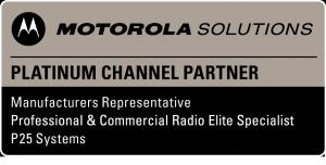 Motorola Partner.png