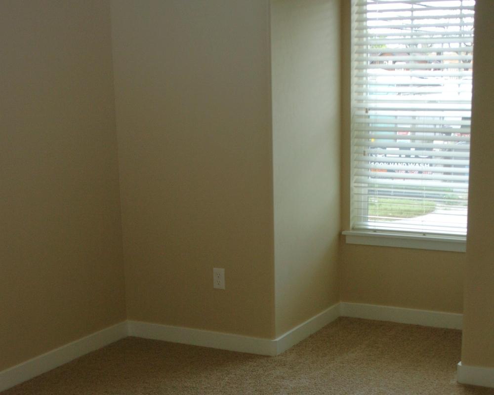 Merrimac Bedroom