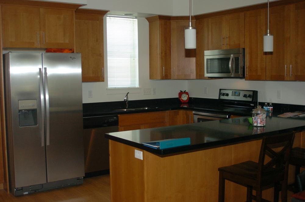 Marmalade Kitchen