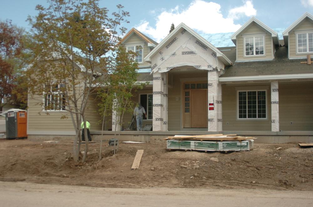 Bewsey - Construction - Exterior 03.JPG