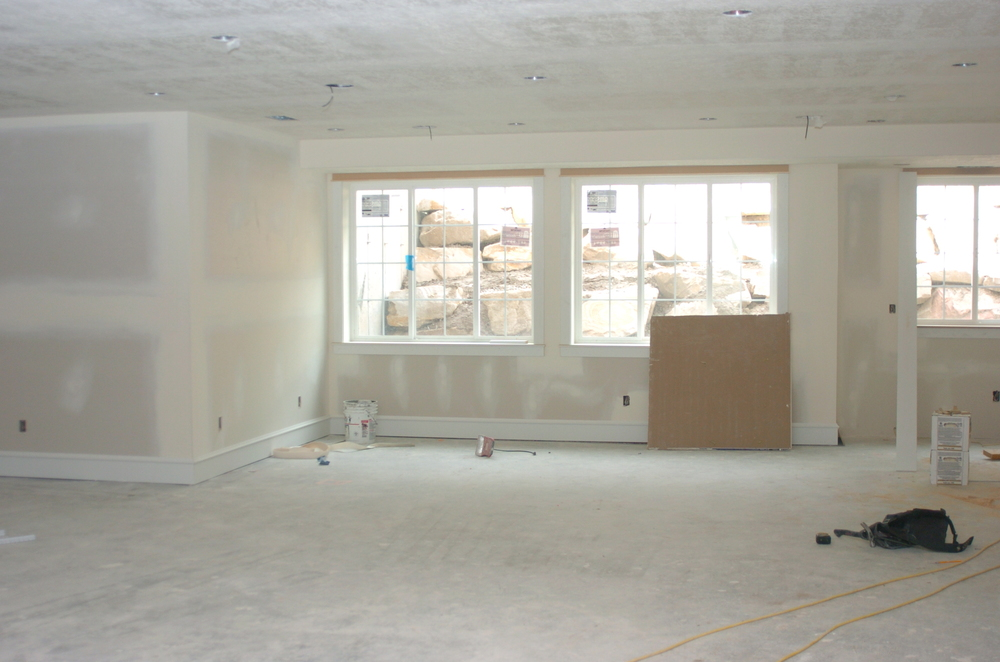Bewsey - Drywall - Recreation 02.JPG