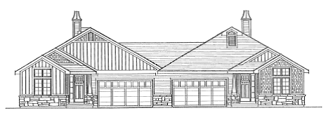 Bridlewood Ct Exterior Illustration.png