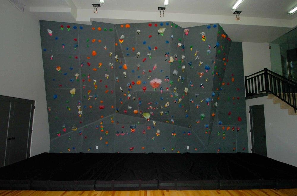 Belnap Rock Wall 04 - website.jpg