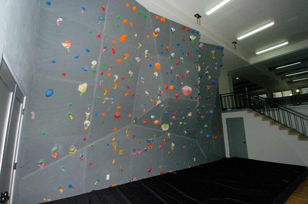 Belnap Rock Wall 05 - website.jpg