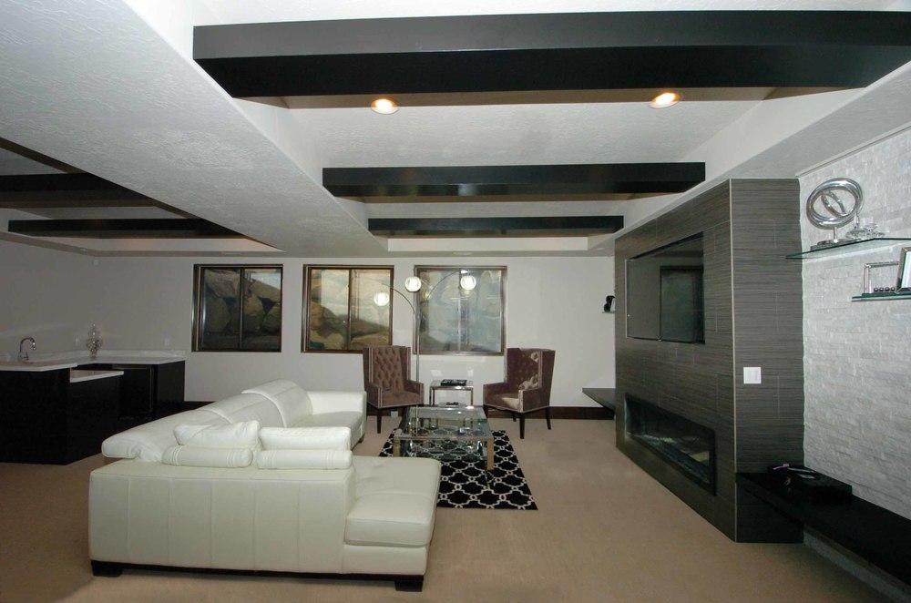 Belnap - Family Room 02 - website.jpg