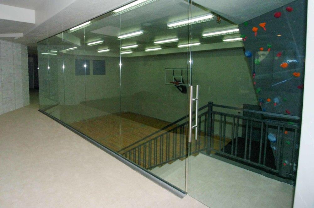 Belnap Glass Wall 12 - website.jpg