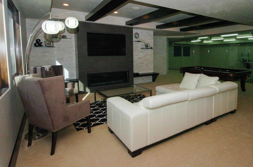 Belnap - Family Room 03 - website.jpg