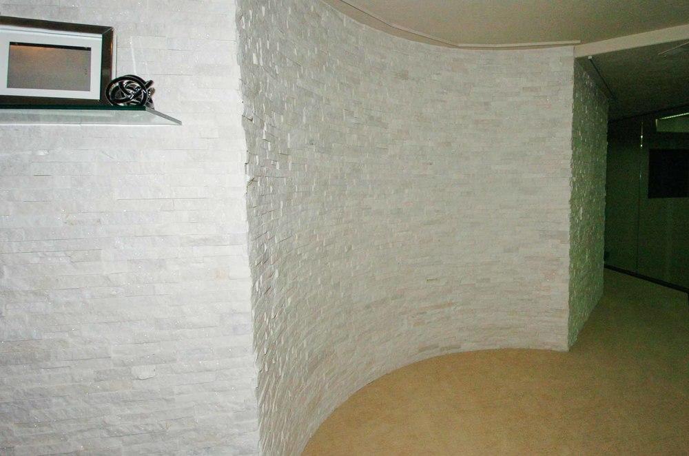 Belnap Wall 012 - website.jpg