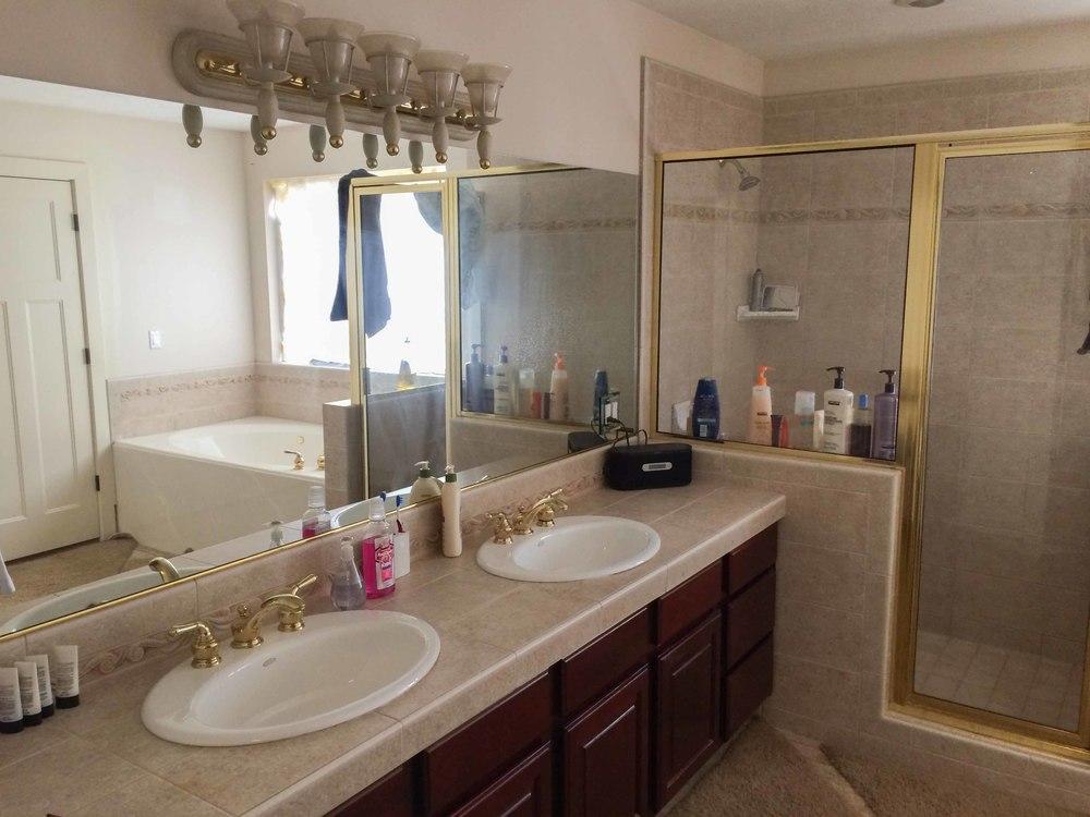 Walker Bathroom - Before 01 - website.jpg