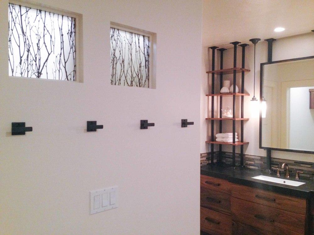 Walker Bathroom - After 02 - website.jpg