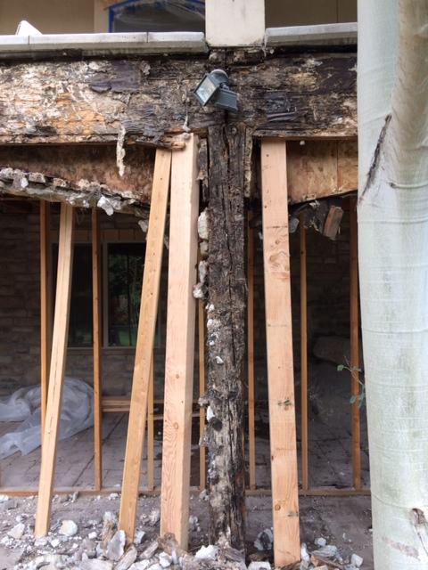 Vassel Deck - Before 05.jpeg