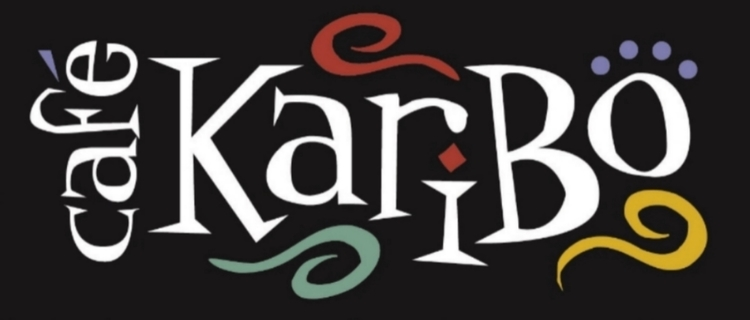 Cafe Karibo