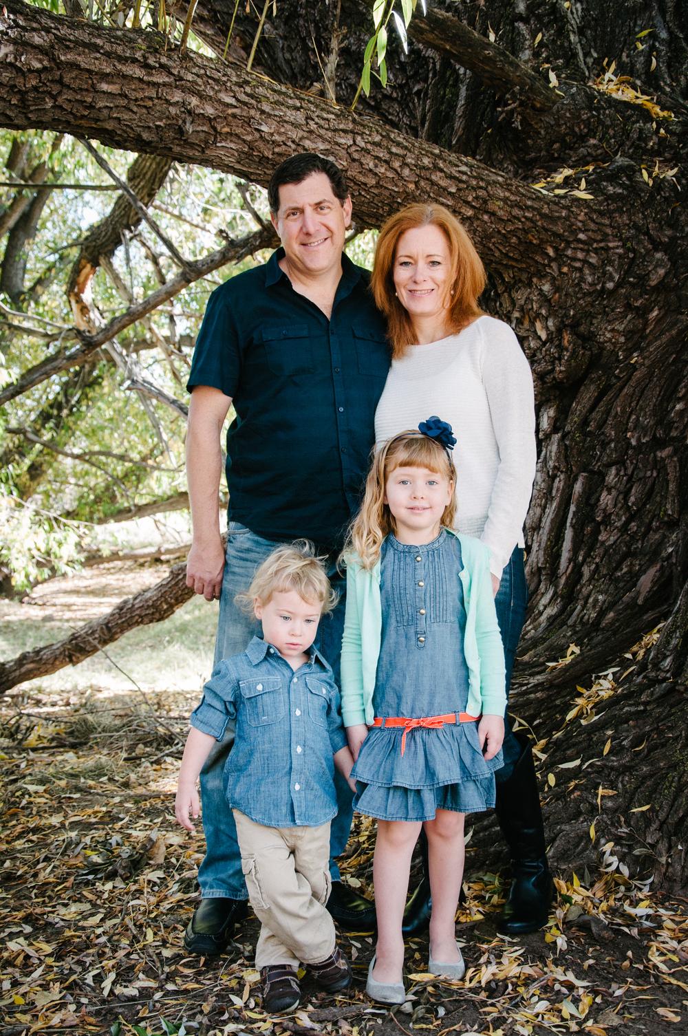 SKP_Family-11.jpg