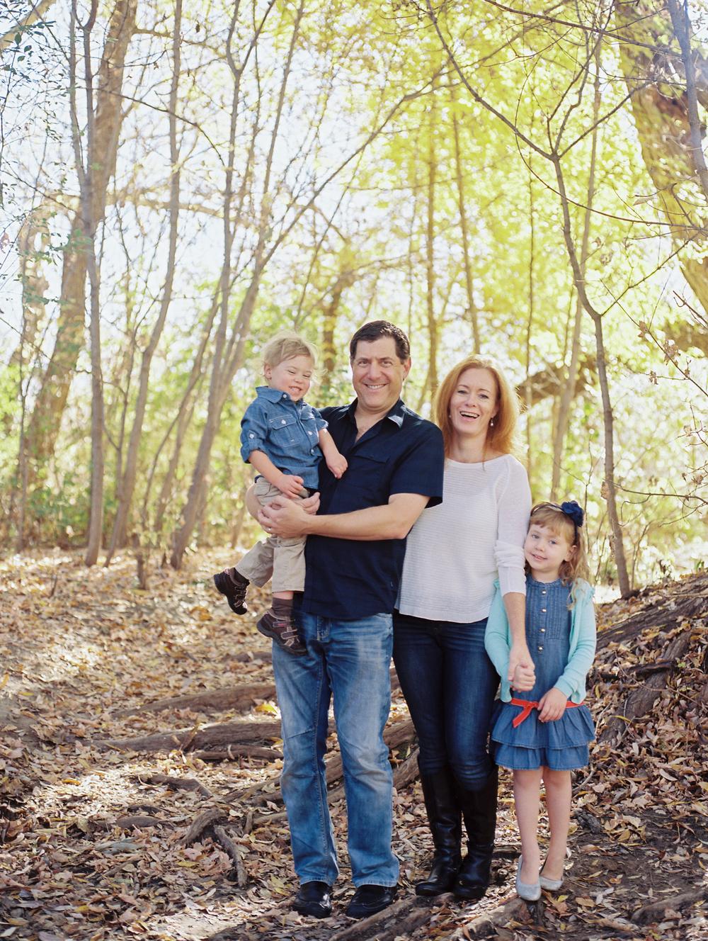 SKP_Family-121.jpg