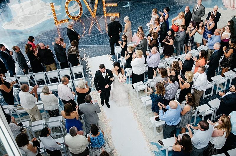 Fort Collins Wedding Photography_0086.jpg