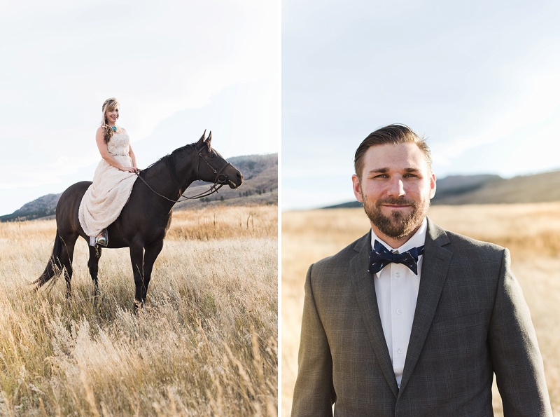 Family Photos | Sonja K. Photography | Bobcat Ridge Natural Space Fort Collins Colorado