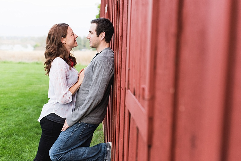 Engagement Photos | Sonja K. Photography | Fort Collins Colorado