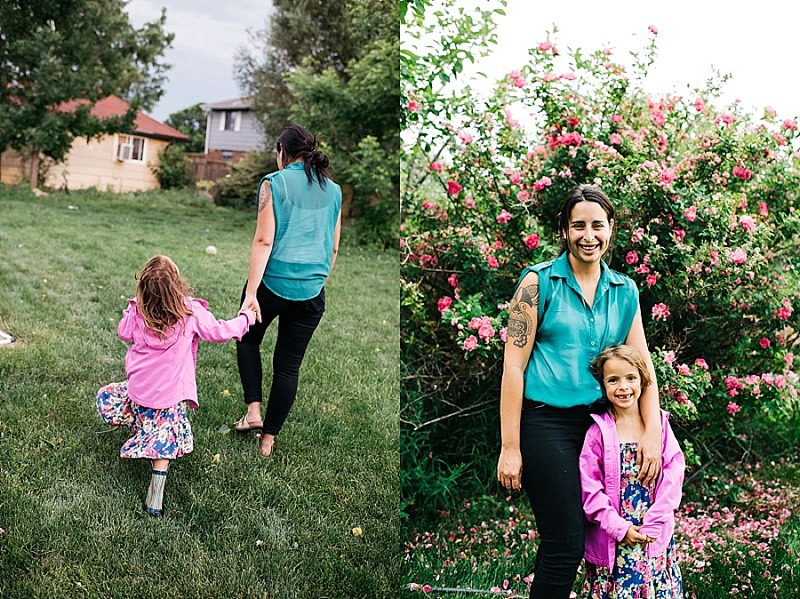Family Photos | Sonja K. Photography | Fort Collins Colorado