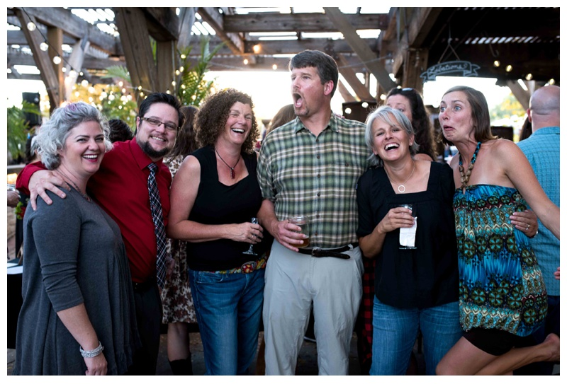 Good times at Bounty and Brews presented by Fortified Collaborations at Bath Garden Center in Fort Collins, Colorado. Event photography by Sonja Salzburg of Sonja K Photography.
