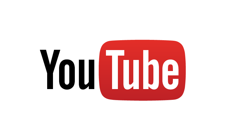 Join Us on Youtube -