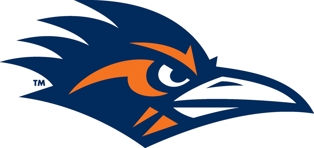 Image result for utsa png