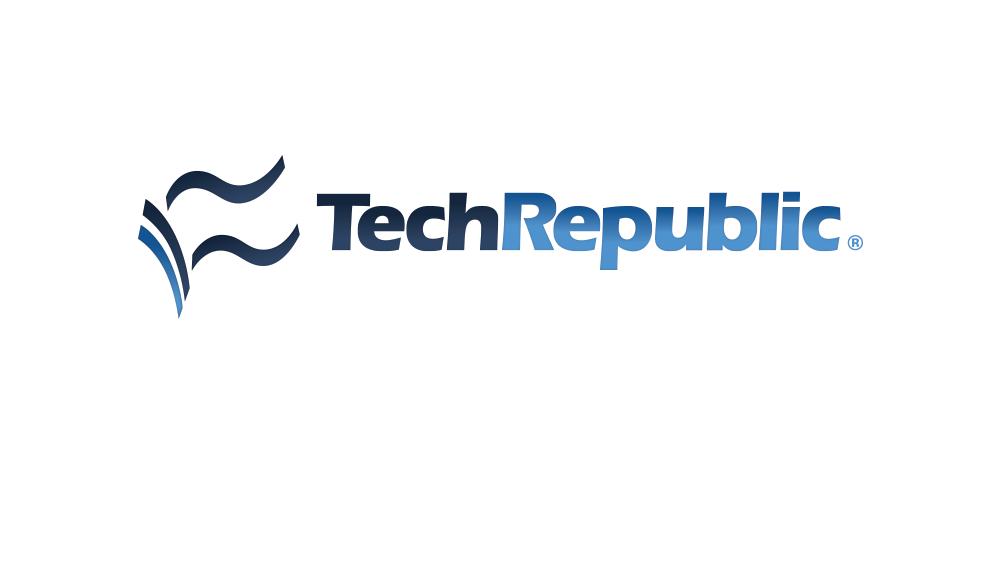 techrepublic.com