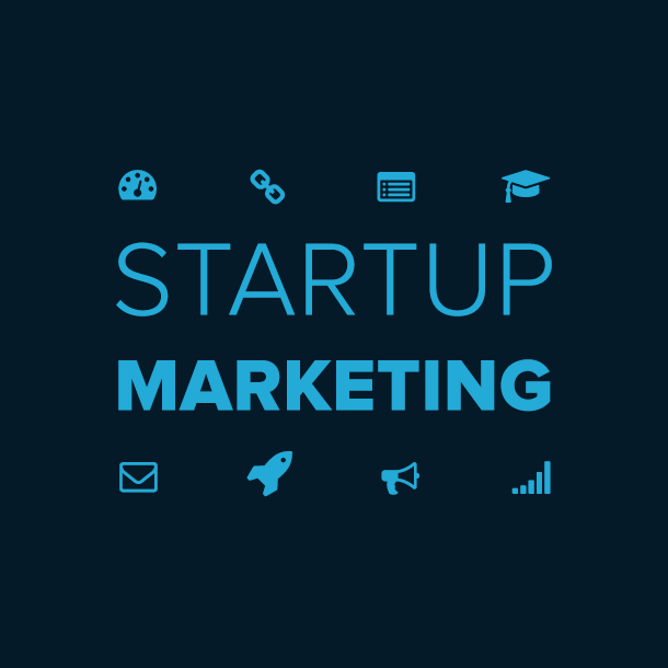 - Our VP of Recruiting Shares 3 Skills You Need to Get a Startup Marketing Job