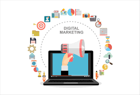 - Top 6 Skills to look for in Digital Marketing Candidates