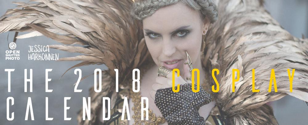 Cosplay Calendar promo.jpg