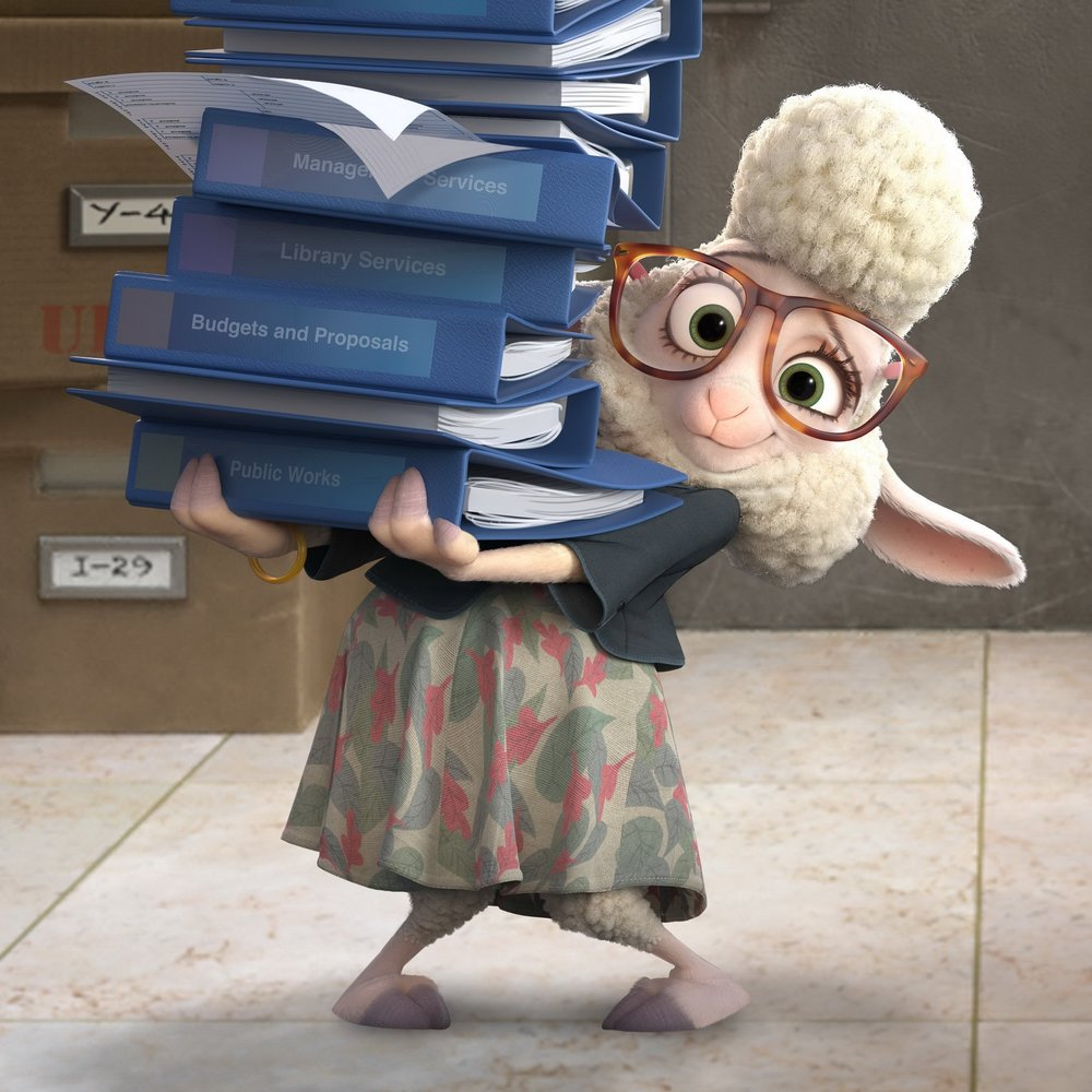 Bellwether_Zootopia.jpg