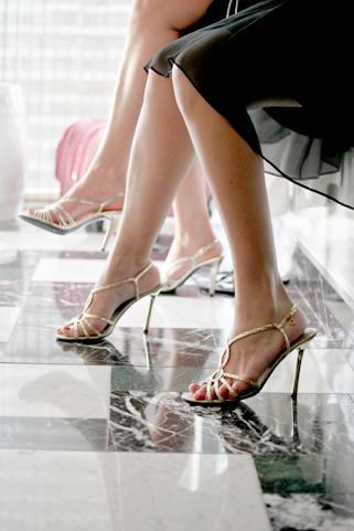 Neox ImageDavid Lloyd & Michelle Citrinwww.NeoxImage.com