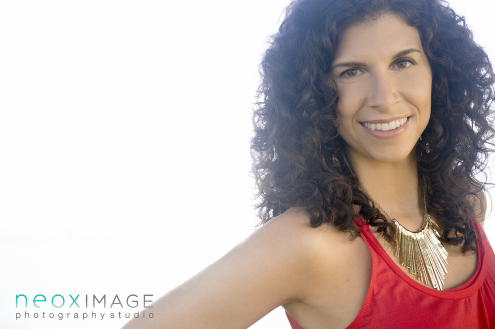 NeoxImage Photography Studio. Miami. Headshots