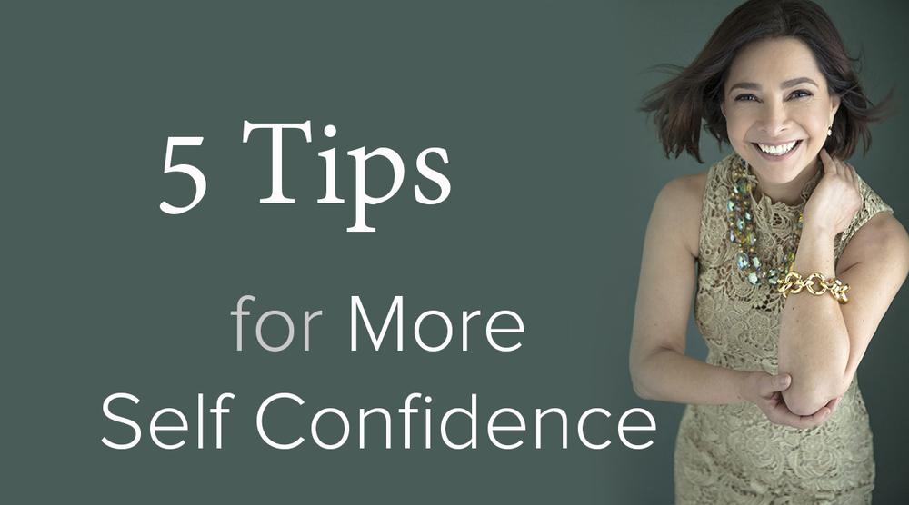 SelfConfidence.jpg