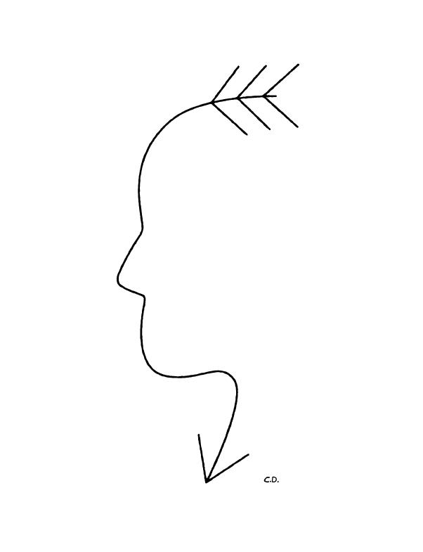 christophermonro :     Arrowhead