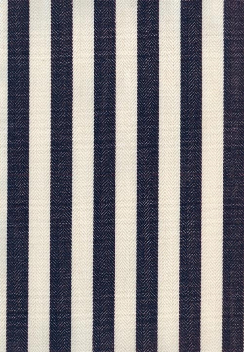 vagabondbrothers :       Ambassador Suits   - Striped Cotton Swatch     For the boat ride I'm never taking.