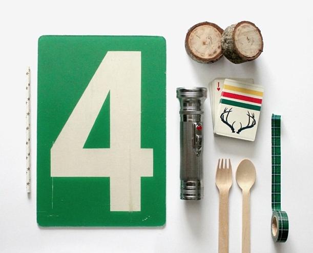 thingsorganizedneatly :      SUBMISSION:  jax is four…littlefrills.tumblr.com
