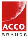 accobrands.png
