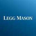 leggmason.png