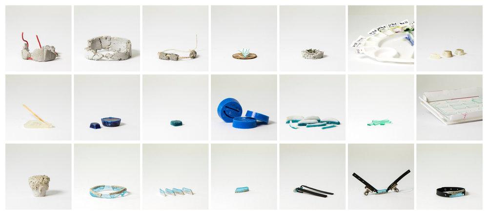 BraceletProcess.jpg