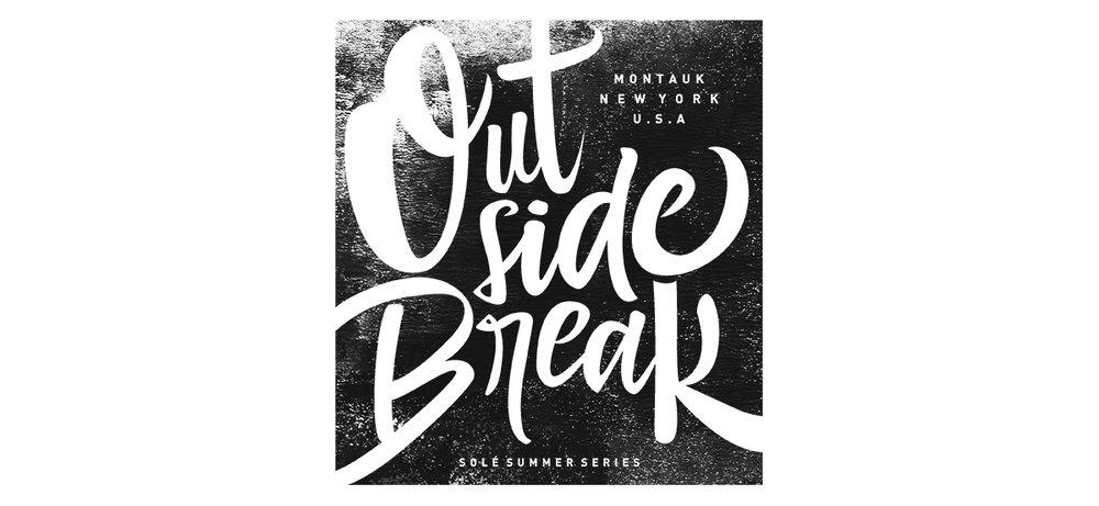 OutsideBreak_Logo.jpg