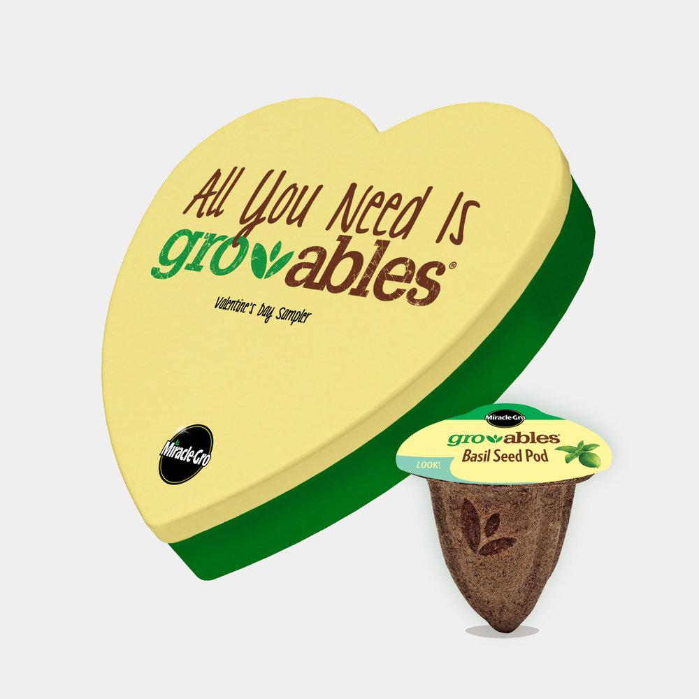 LOVE_GROABLES.jpg