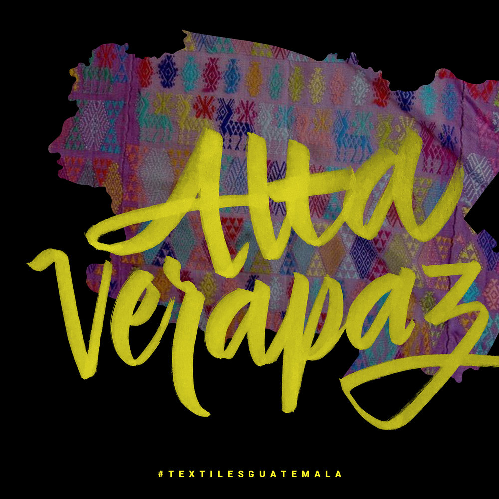 AltaVerapaz.jpg