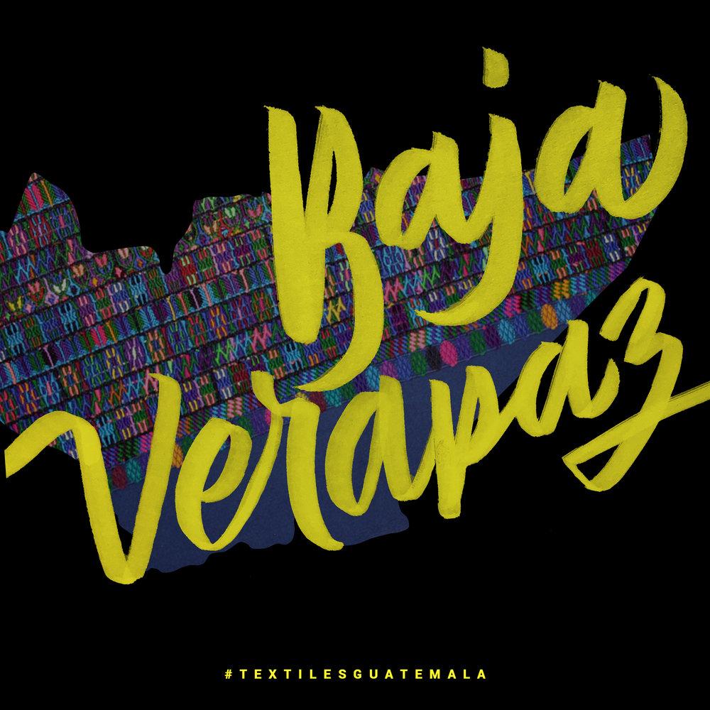 BajaVerapaz.jpg