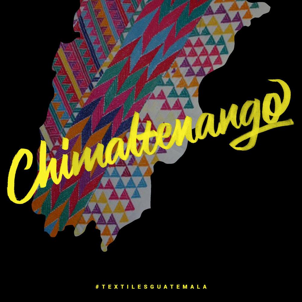 Chimaltenango.jpg