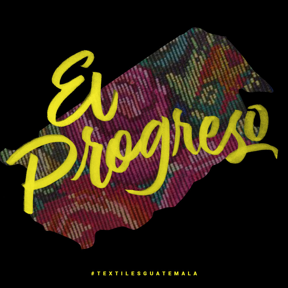 ElProgreso.jpg