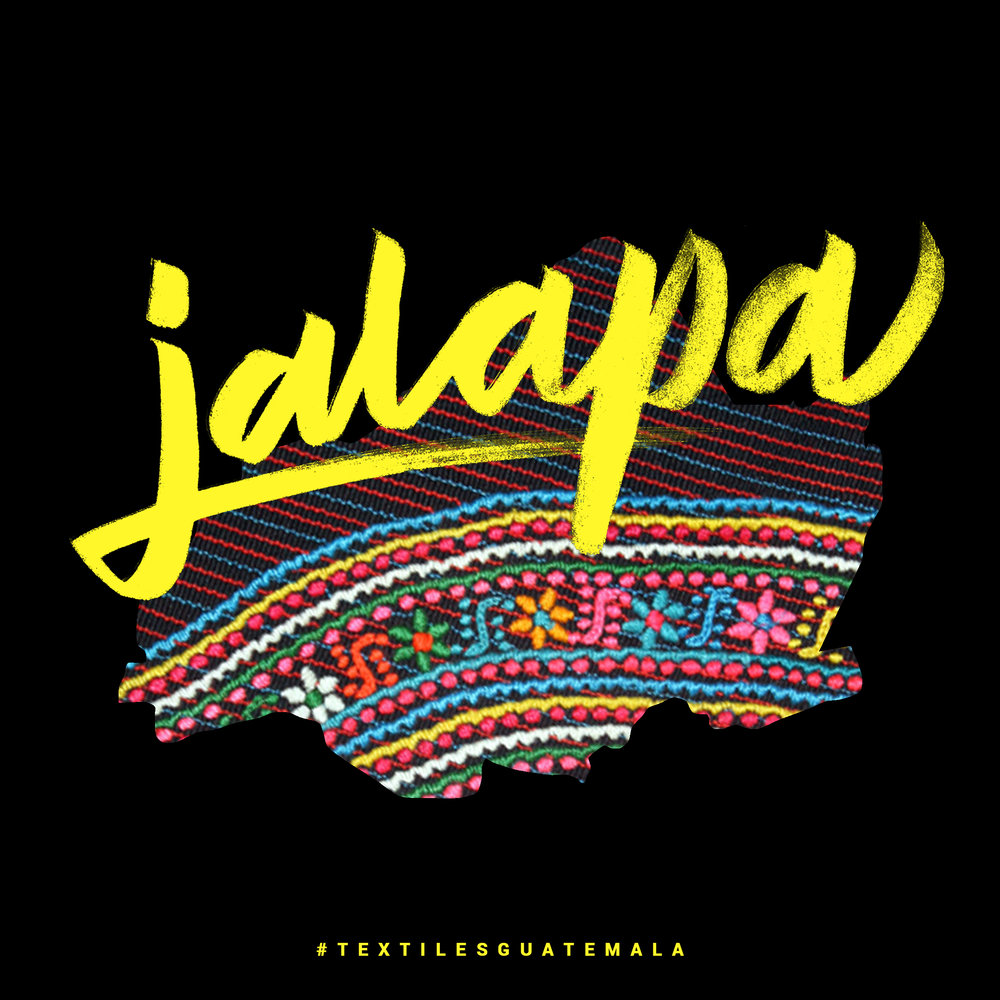 Jalapa.jpg