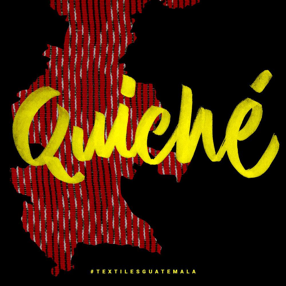 Quiche.jpg