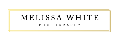 Melissa White Photography