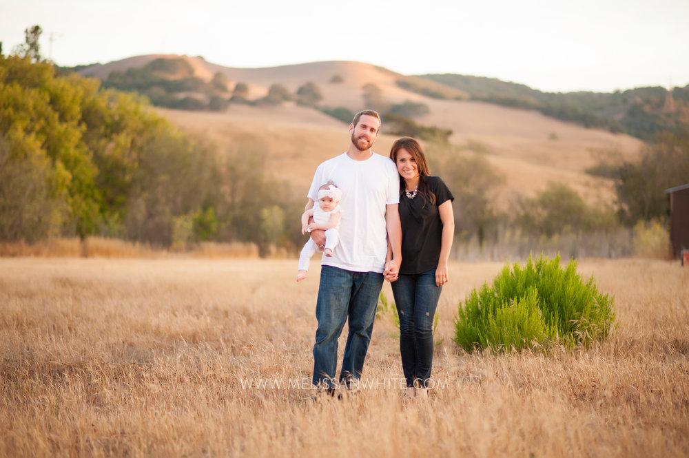 MWP | Crivello Family 2014-90.jpg