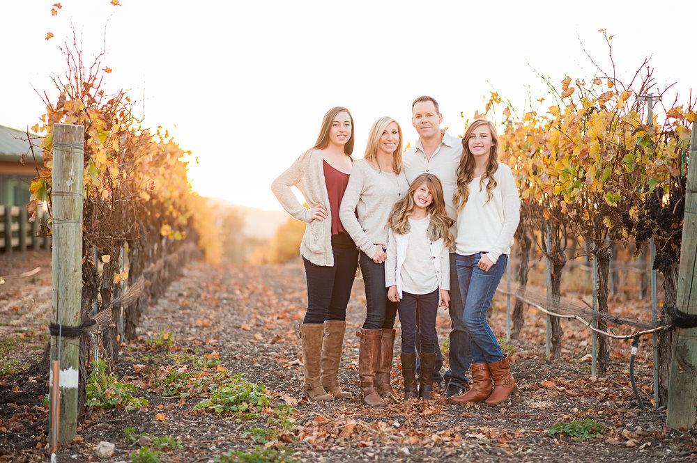 MWP | Newton family-.jpg